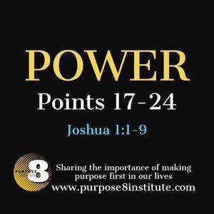 power2b17to24-6892044,