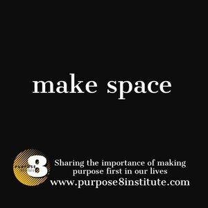 make2bspace-5178319,