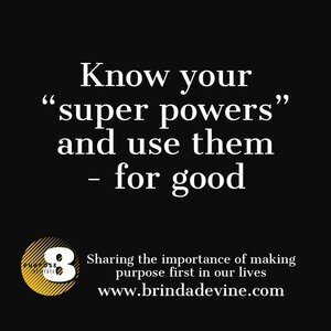 super2bpowers2bopportunities-3667132,