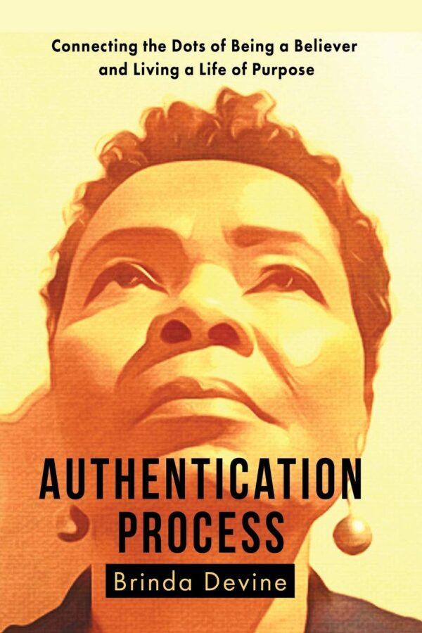 Authentication Process - Ebook