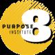 logo_purpose8institute